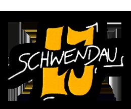 Landjugend Schwendau